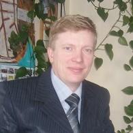 глава ШСП Немков Е.А..JPG